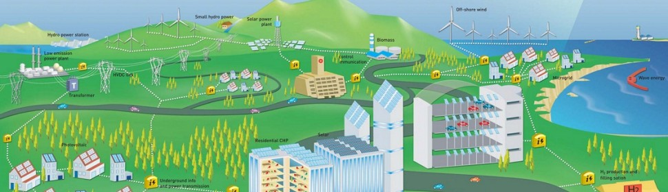 Smart_Grids_by_EU